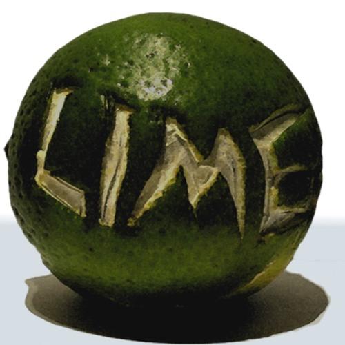 Lime's avatar