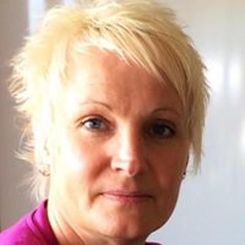 Denise Nilsson's avatar