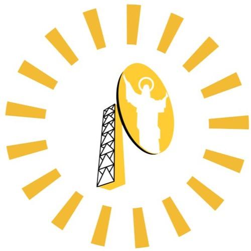 Radio Veritas Tamil's avatar