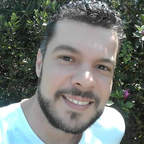 Fabianno H Barros's avatar