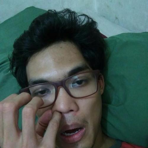 budionotri's avatar