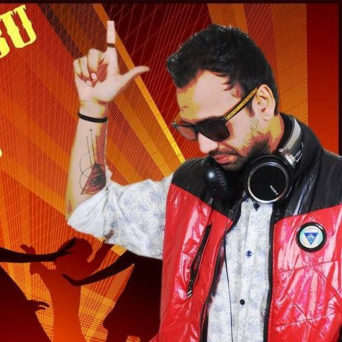 Dj Remo Official's avatar