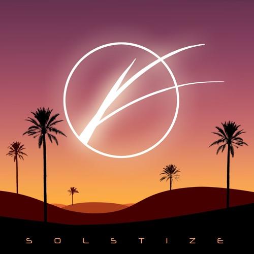Solstize's avatar