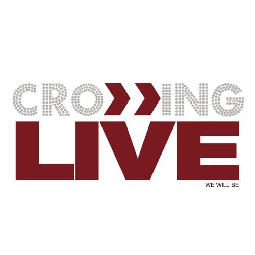 Crossing Live's avatar