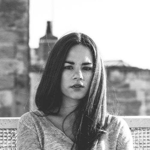Joséphine Despaux's avatar