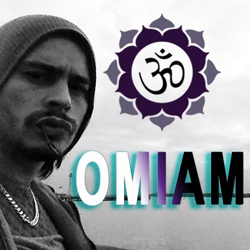 OMIAM's avatar