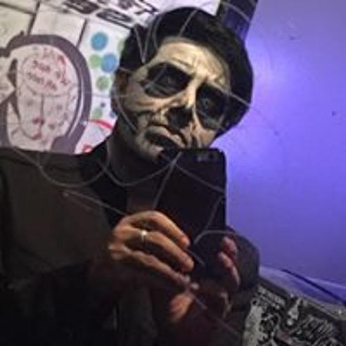 Andrew Killjoy's avatar