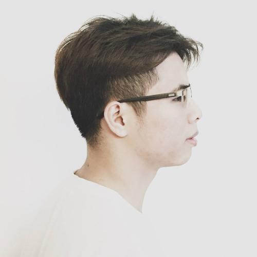 Chien Khac's avatar