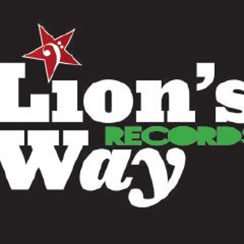 Lion's Way Records / Sound System's avatar