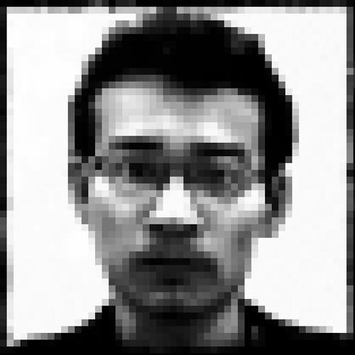 Uoc Nguyen's avatar