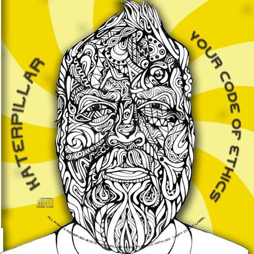 Katerpillar's avatar