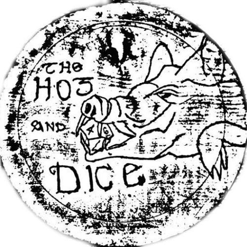 HogAndDice's avatar