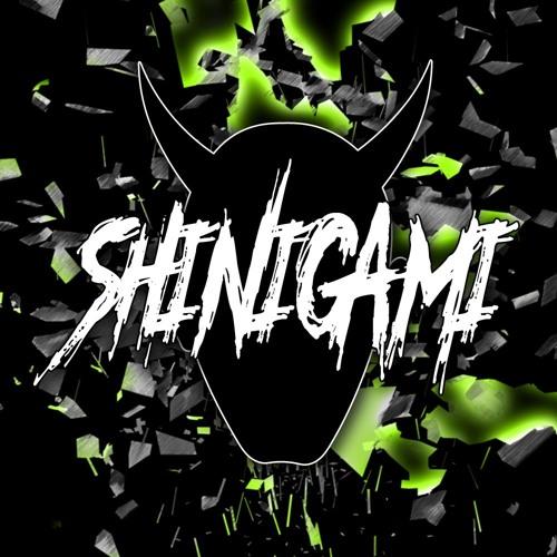 死SHINIGAMI CREW死's avatar