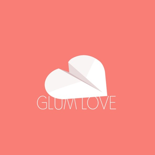 Glum Love's avatar