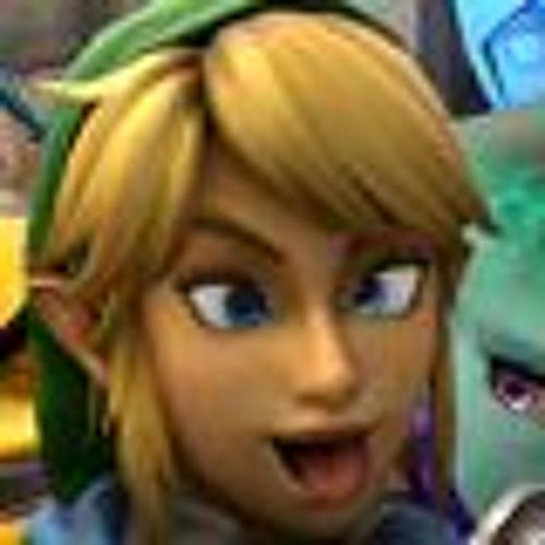 Soprano1's avatar