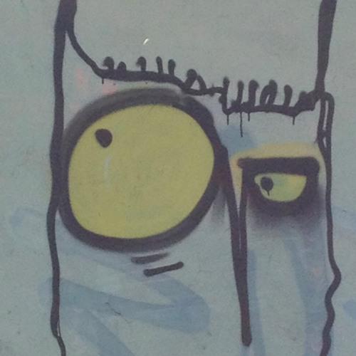 jomad's avatar