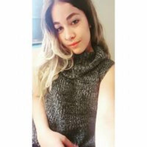 Brianna Jade Hieatt's avatar
