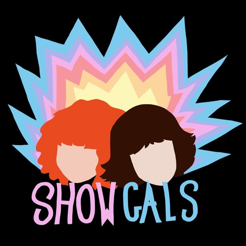 Show Gals Podcast's avatar