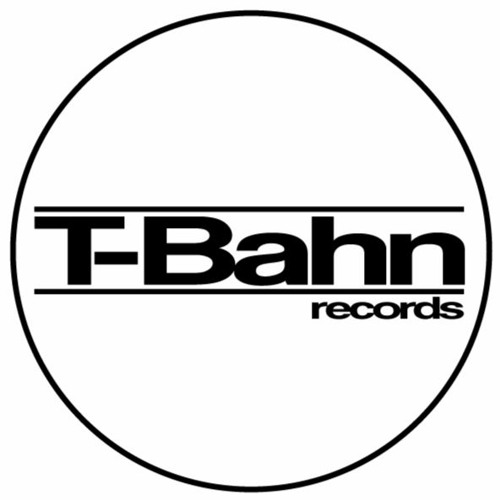 T-Bahn Records's avatar