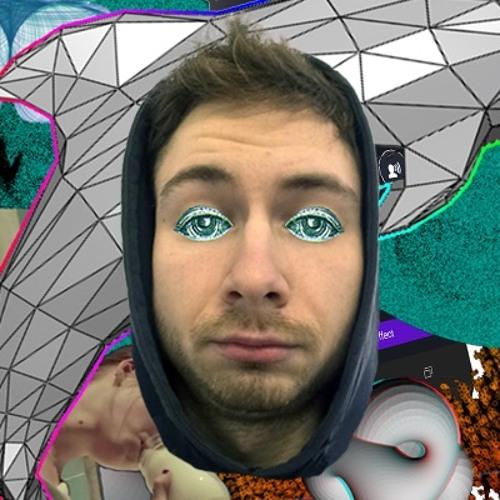 fractum7's avatar