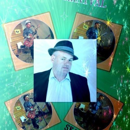 Jim McClean's avatar
