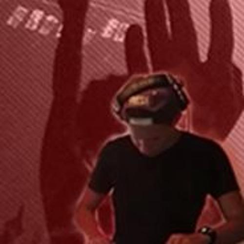 TygoVermeulen's avatar