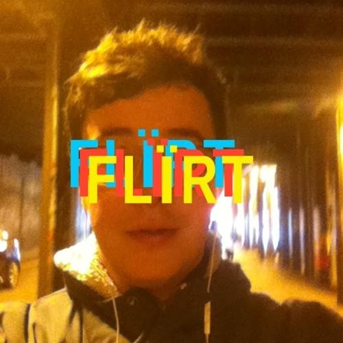 FLÏRT's avatar