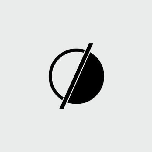 PASSIØN PARTY's avatar