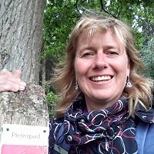 Ester Herkemij's avatar