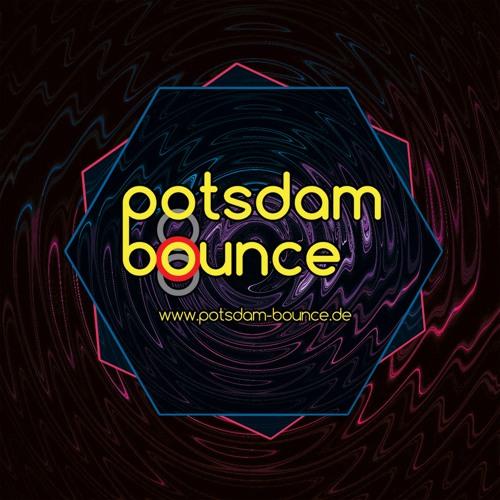 Potsdam Bounce's avatar