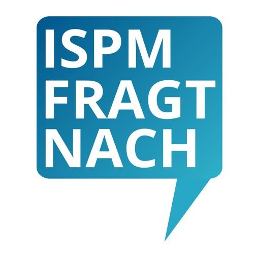 ISPM fragt nach's avatar
