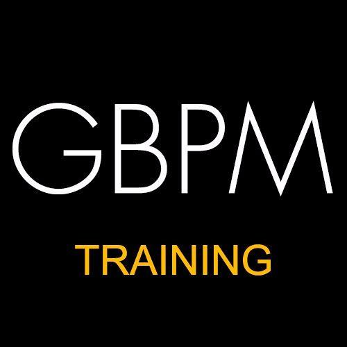 GBPM's avatar