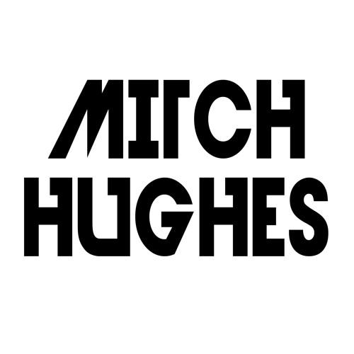 Mitch Hughes (Aus)'s avatar