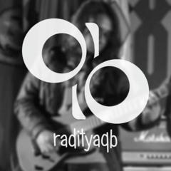 radityaqb
