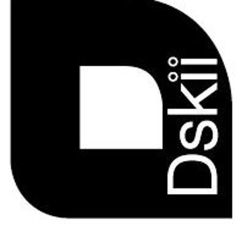 Dskii Events's avatar