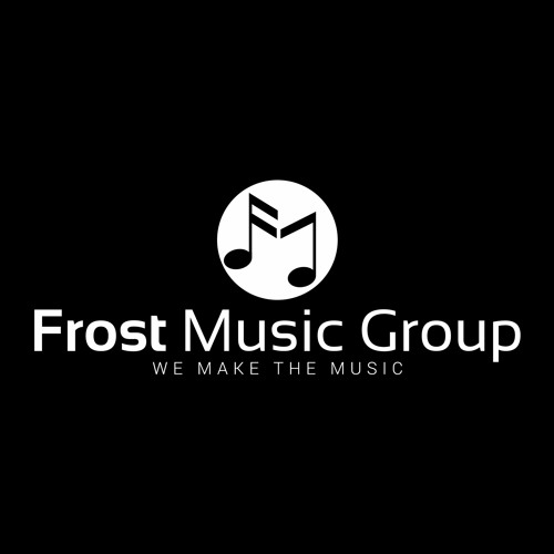 Frost Music Group's avatar