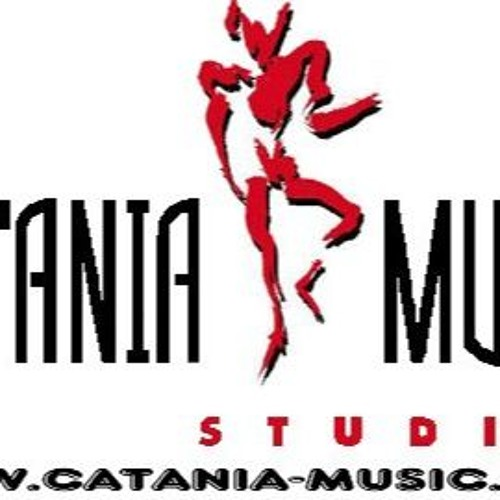 Catania Music Studios's avatar