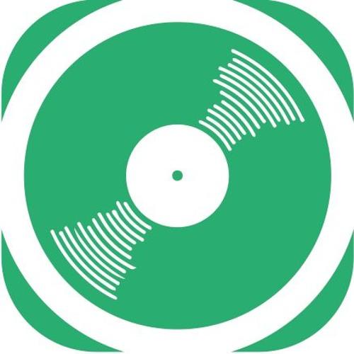 Caper Radio CJBU's avatar