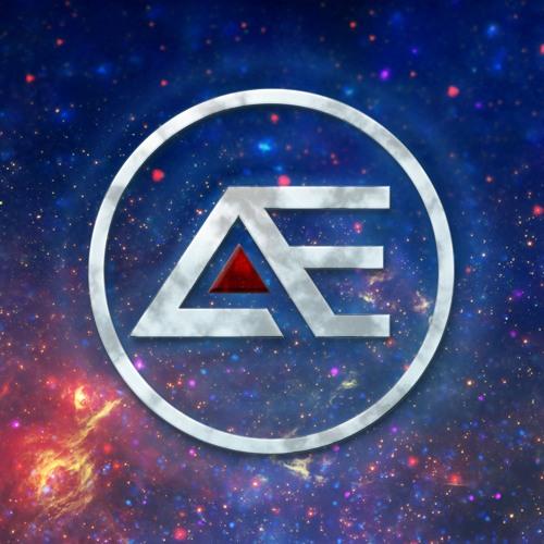 Aeonata's avatar