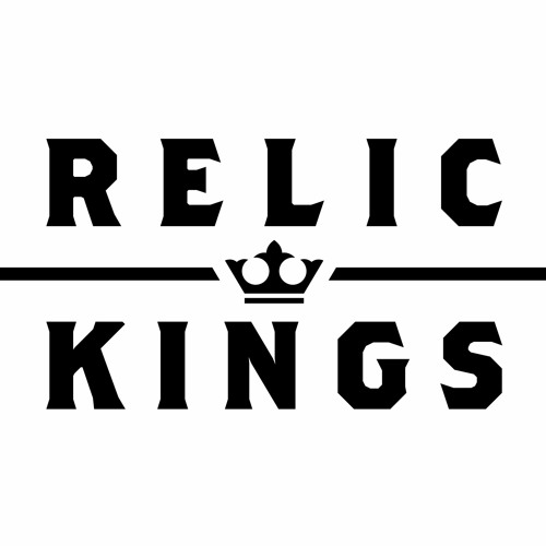 Relic Kings's avatar