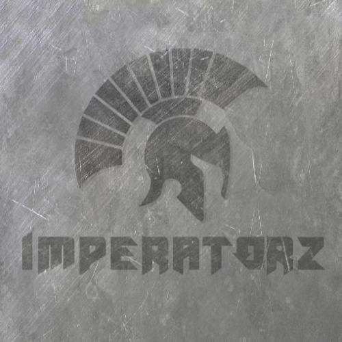 Kevin Arps's avatar