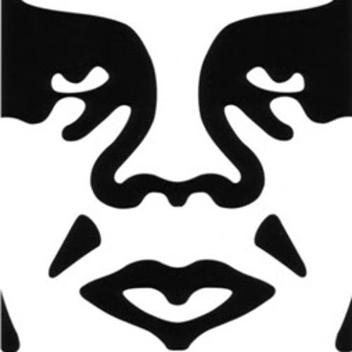 User 133515161's avatar