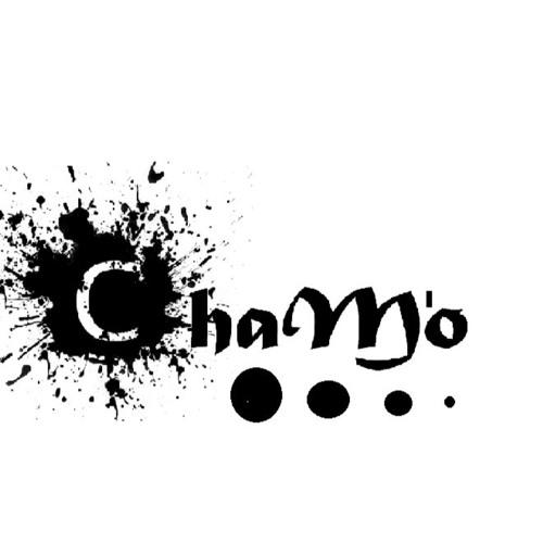 CHam'O's avatar