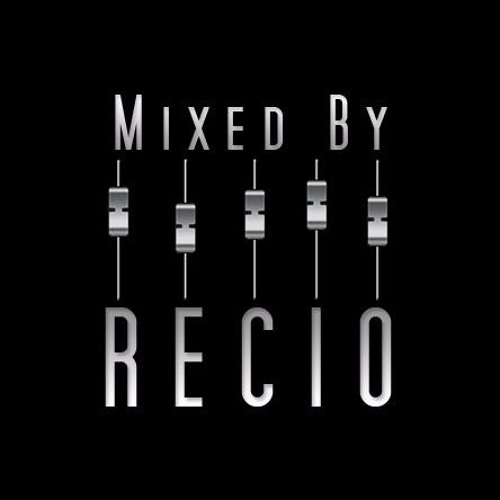 Mixed By Recio's avatar