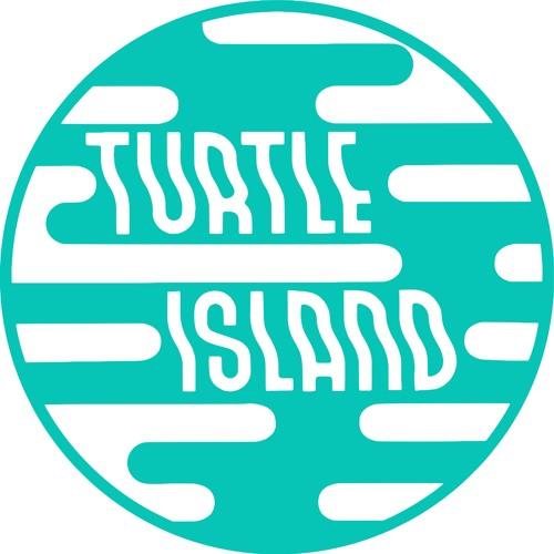 Turtle Island's avatar
