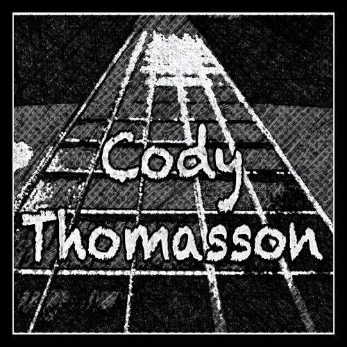 Cody Thomasson's avatar