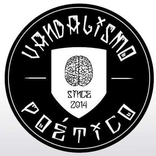 Vandalismo Poético's avatar