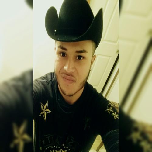 DesMadrozo RoSales's avatar