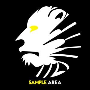 Sample Area