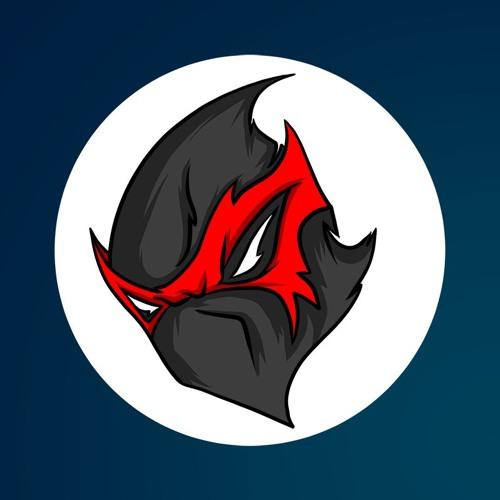 Rahil1997's avatar
